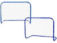 Futbolo vartai 78X56 cm ODS-18 ODSE181040 Futbolo vartai, tinklai