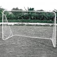 Futbolo vartai InSPORTline Futbolo vartai, tinklai