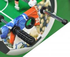Futbolo žaidimo stalas AXERSPORT Stalo futbolas