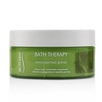 Gaivinamasis kūno kremas Biotherm Bath Therapy Moisturizing 200 ml