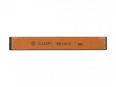 Galandimo keramikiniai akmenys 320 Ganzo Touch Pro Peilių galąstuvai