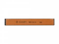 Galandimo keramikiniai akmenys 320 Ganzo Touch Pro