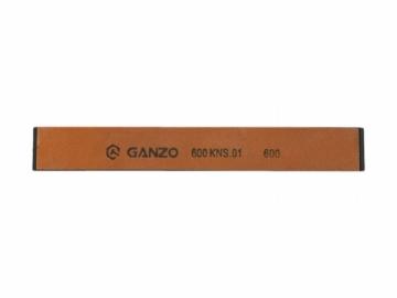 Galandimo keramikiniai akmenys 600 Ganzo Touch Pro Peilių galąstuvai