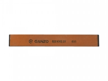 Galandimo keramikiniai akmenys 600 Ganzo Touch Pro