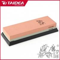 Galandymo akmuo Taidea T6540W (400/1500) Peilių galąstuvai