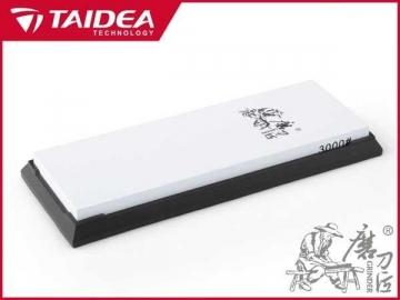 Galastuvas Taidea (3000) T7300W Peilių galąstuvai