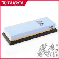 Galąstuvas akmeninis Taidea T6618W (180/600) Peilių galąstuvai