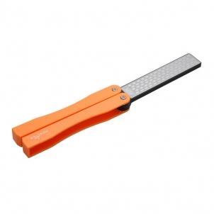 Galąstuvas deimantinis Taidea (360/600) T1051D orange