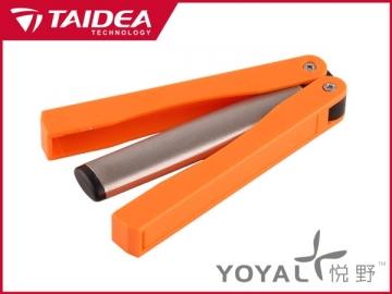 Galąstuvas deimantinis Taidea (600) T1052D orange
