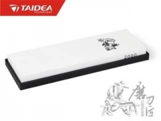 Galąstuvas Taidea (2000) T0852W Peilių galąstuvai