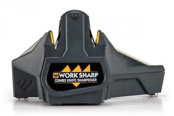 Galąstuvas Work Sharp Combo Oilstones