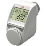 Galva, termostatatinė, programuojama, savaitinė, su LCD, ETH COMFORT/100 Šildymo kabeliai