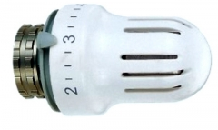 Galva termostatinė 4033 (KLF-4) Termostatinės galvos