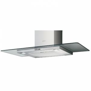 Garintuvas Elica Flat Glass IX/A/90