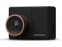 GARMIN DashCam 55 Vaizdo registratorius Autoregistratoriai