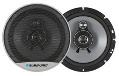 Garsikalbiai Blaupunkt BGX663 MKII Auto speakers