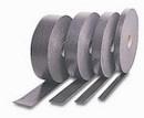 Garso-amortizacinė izoliacinė juosta 50 mm Profilu piederumi