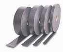 Garso-amortizacinė izoliacinė juosta 95 mmx30m Profile fittings