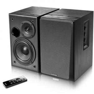 Audio speaker Edifier Bluetooth Speaker with Microphone Input R1580MB 2, 21 + 21 W Audio speakers