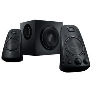 LOGITECH SPEAKER SYSTEN Z623 Speakers