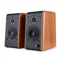 Audio speaker Microlab Speakers B-77BT 2, 48 W