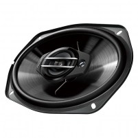Audio speaker Pioneer TS-G6930F