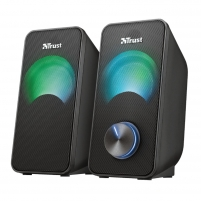 Audio speakers Arys Compact RGB Audio speakers
