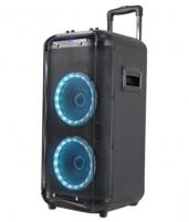 Garso kolonėlės Denver TSP-450 Nešiojamos garso kolonėlės