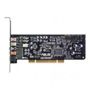 ASUS XONAR DG SOUNDCARD 5.1 PCI BULK Skaņas kartes