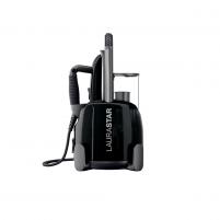 Garų generatorius LAURASTAR LIFT+ Black Ironing equipment