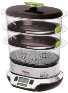 Garų puodas TEFAL VS400333