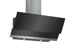 Garų surinktuvas Hood Bosch DWK095G60