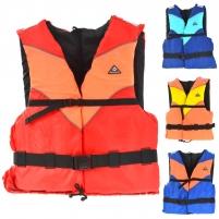 Gelbėjimosi Liemenė Aquarius Standard Life jackets