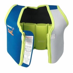 Gelbėjimosi liemenė Floating Jkt Summer Single lm size XXS Life jackets