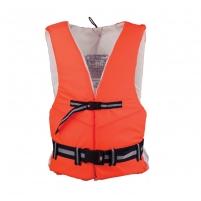 Gelbėjimosi liemenė NUUI CASPIA Life jackets