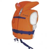 Life jacket PATROL