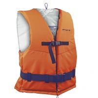 Gelbėjimosi liemenė Spokey TRUST, M dydis Life jackets