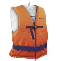 Life jacket Spokey TRUST Life jackets