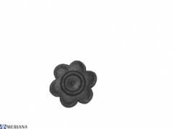 Gėlytė CP 40, L09ZL252