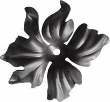 Gėlytė DO 160, L09ZL299