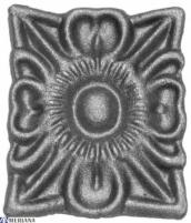 Gėlytė W 185*70, L09ZL154