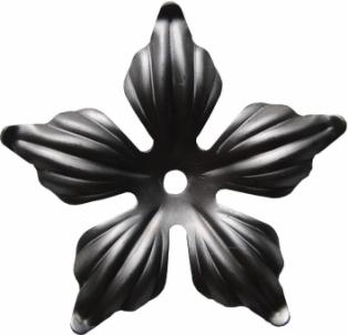 Gėlytė Y 90, L09ZL014