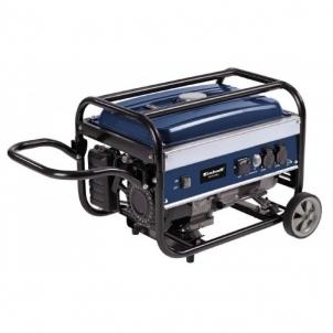 Generatorius BT-PG 3100/1  Benzininiai elektros generatoriai