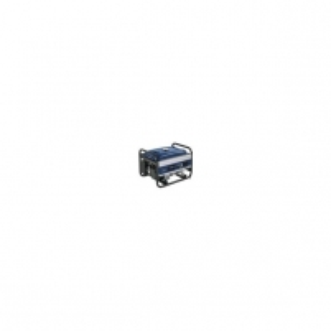 Generatorius Einhell BT-PG 2000/3 Benzininiai elektros generatoriai