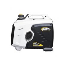 Generatorius RATO R1250iS-3