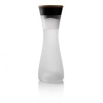 Gėrimų indas Lumm su LED lempute