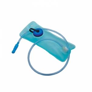 Gertuvė EVA water bladderRaid 1L. Bicycle accessories