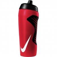 Gertuvė Nike Hyperfuel 530 ml N317768718