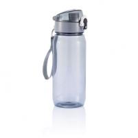 Flask with a lockable lid LoooqsTritan 2