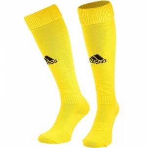 Getrai adidas Santos 3-Stripes AO4076 Futbolo apranga